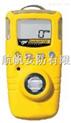 黑龙江二氧化硫泄漏检测仪,二氧化硫浓度检测仪
