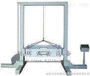 安徽/成都/福建滴水试验装置