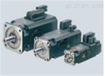 西门子低压电机1FT6084-8WK71-4DAO