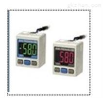 主要作用;SMC数字式压力开关ZSE30AF-01-N-M