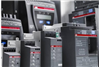 ABB M12-C01 感應傳感器 希而科供應