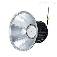 LED三防灯150w投光灯现货