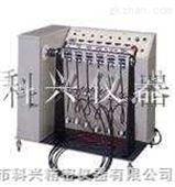 负载线材摇摆试验机 ,电线摇摆测试机