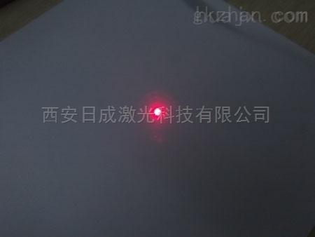 机器视觉系统用激光器H