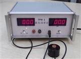 TPM-1优质功率计H