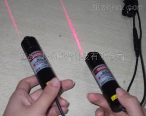 激光打印机用红光激光器H