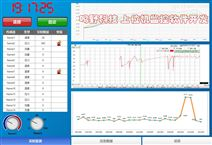 上海上位机软件信号采集程序开发