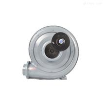 吹膜机专用中压风机
