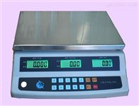 ACS-Aa-5a2超市专用称重电子计价秤价格