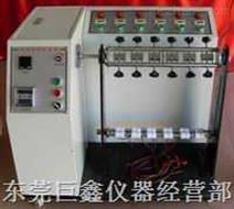 HT-6040线材弯曲试验机