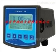 余氯檢測儀水質在線分析儀/0~20mg/L,盤裝式