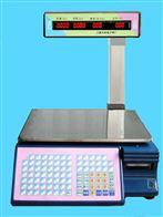 ZF-TM-Aa-6a供应超市用打码电子秤多少钱