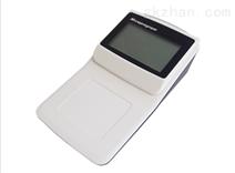 MR880 ( PC/SC 兼容非接触 IC 卡读写器 )