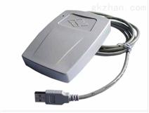 MR811 ( 标准 USB PCSC 接口IC卡读写器 )