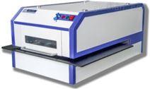 适用于PCB电镀层厚度分析的X射线镀层测厚仪