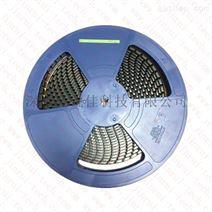 降压型直流电源变换器芯片(高效率型)