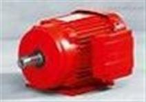 德国SEW交流电机DRS71M4BE1/FT/TF