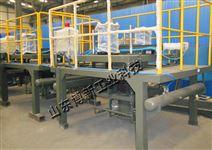 硫化亚铁吨包机,自动包装秤价格