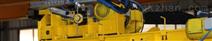 核电事业起重机自动固化吊
