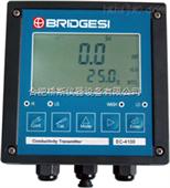 EC-4100工业在线电导率仪