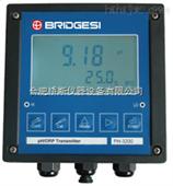 PH-3200工业在线PH计/酸度计/ORP计