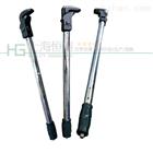 预置装配扭力扳手预置扭力扳手装配工具安装连杆螺栓专用