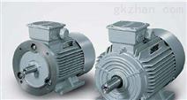 SIEMENS 1FK7060-2AF71-1FA1 电机 希而科