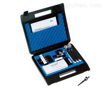 德尔格HP压缩空气质量检测仪