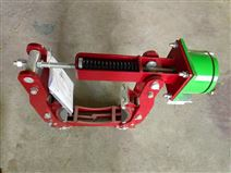 MW(Z)系列电磁块式制动器