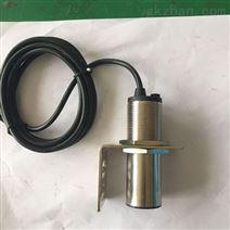 NBB4-12GM50-E2-三线制防爆测速传感器