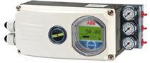 工业控制 Westlock XA-0A201B0 阀门定位器