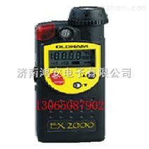 乙炔检测仪报警器