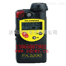便携式天然气检测仪EX2000氢气检测仪