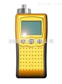 MIC-800-CO一氧化碳检测仪 、泵吸式一氧化碳检测仪、DR95C一氧化碳检测仪