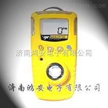 一氧化碳检测仪 矿用一氧化碳检测仪 矿井用一氧化碳检测仪