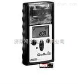 英思科GBPro一氧化碳检测仪、一氧化碳浓度检测仪