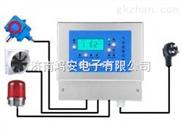 2011年末版一氧化碳报警器、一氧化碳气体报警器
