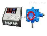 一氧化碳报警器、燃气报警器、一氧化碳气体报警器
