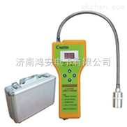 甲苯浓度检测仪 气体浓度检测仪-检测甲苯气体