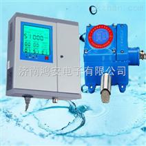 """工业甲苯浓度报警器""""甲苯浓度检测""""RBK-6000型"""