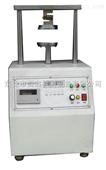 GX-6020微电脑环压强度试验机|环压强度试验机|环压机