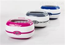 国内知名品牌康道超声波清洗机家用小型眼镜清洗机