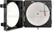 PW860圆图压力记录仪DICKSON