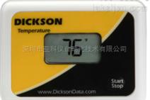 DICKSON电子温度记录仪SP425