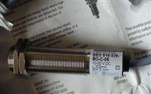 工业控制 WENGLOR OY2P303A0135 接近开关