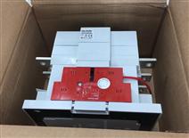 100-D300EA11交流接触器