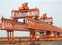 JQJ型架桥机