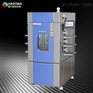 TED-600PF-高低温快速温度变化试验箱批量