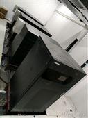 DU6K不间断电源精密设备专用