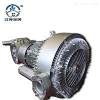 大功率高压漩涡气泵